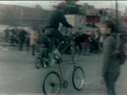 Bike Kill 4 2006