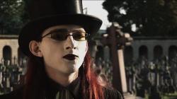London Vampires