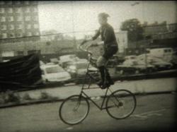 Bike Kill 2005