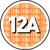 12A certificate