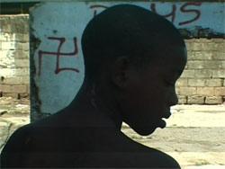 Jamaica 2005