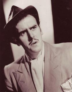 Jack Toye